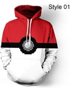 Pokemon-Go-3d-Hoodie