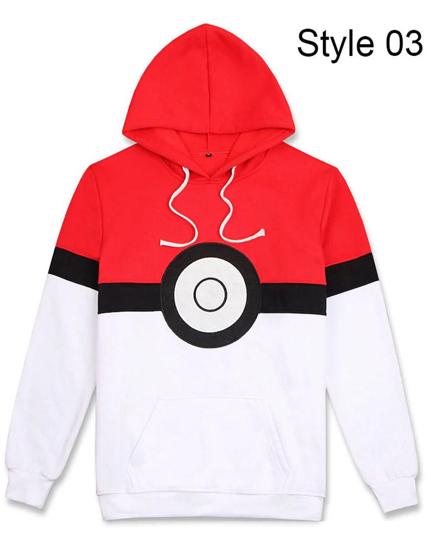 Pokemon-go-Sweatshirt-hoodie