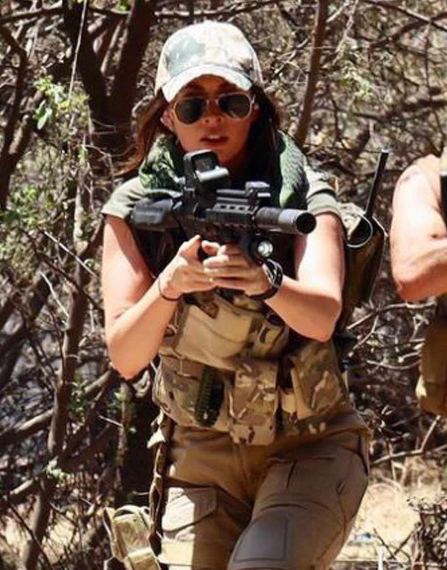 Rogue-Megan-Fox-Military-Vest