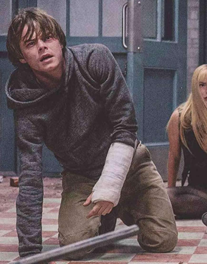 Sam-Guthrie-The-New-Mutants-Cotton-Hoodie