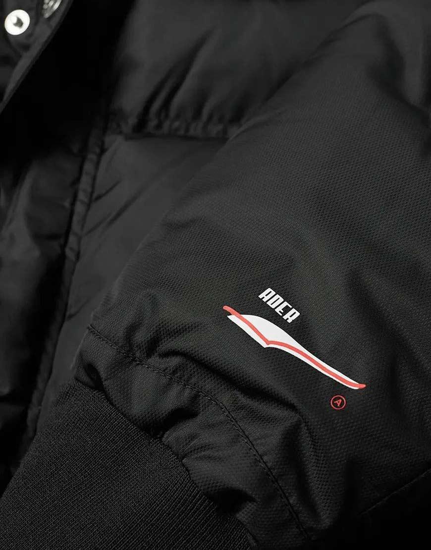Selena-Gomez-Puffer-Jacket-Sleeves