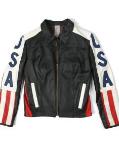 Selena-Gomez-USA-Jacket