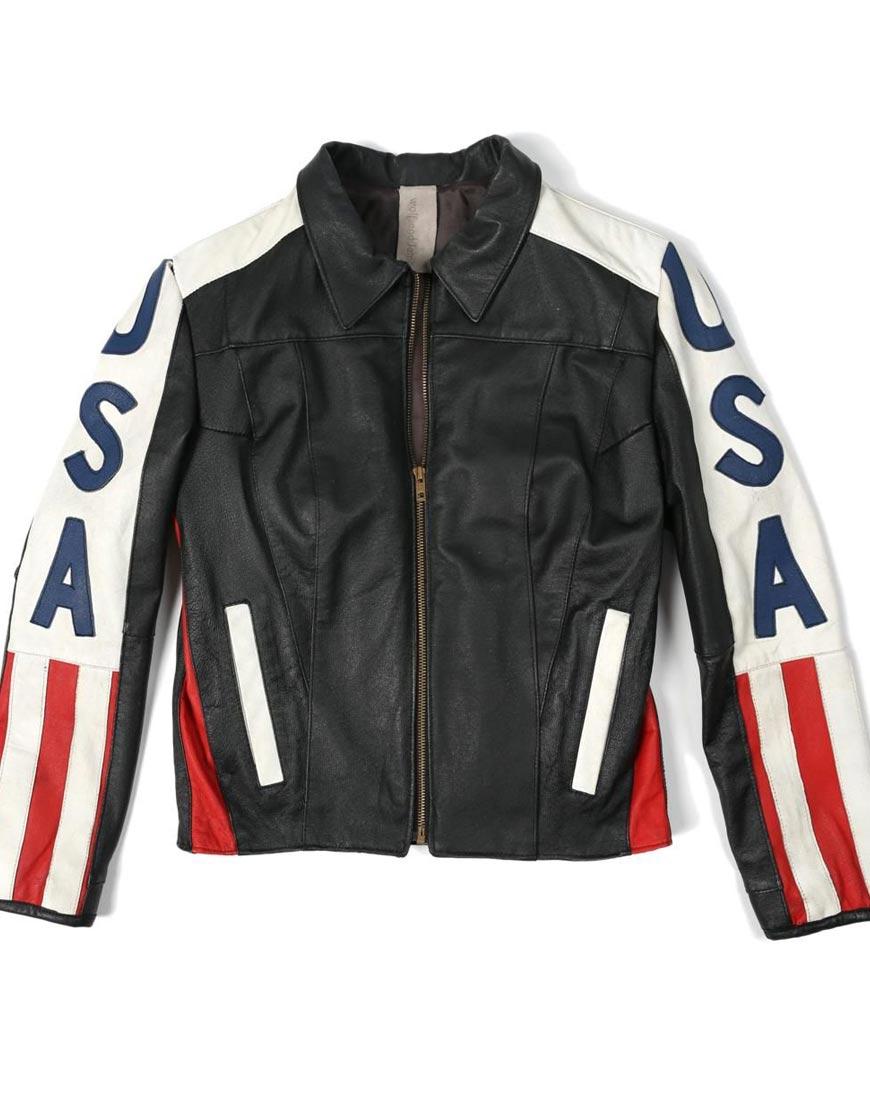 Selena-Gomez-USA-Jacket