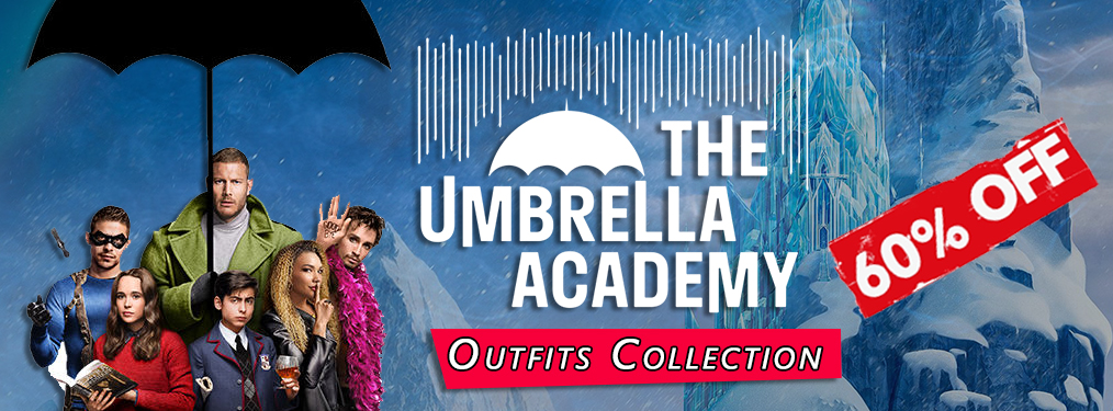 THE-UMBRELLA-ACADEMY-OUTFITS-COLLECTION