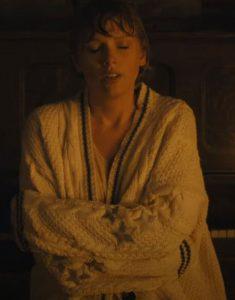 Taylor-Swift-Song-cardigan-sweater.JPG1-(1)