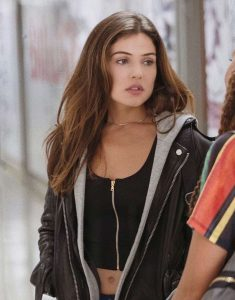 Tell-Me-A-Story-Danielle-Campbell-Jacket