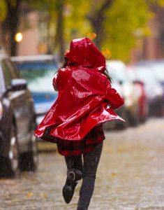 Tell-Me-A-Story-Danielle-Campbell-Rain-Coat
