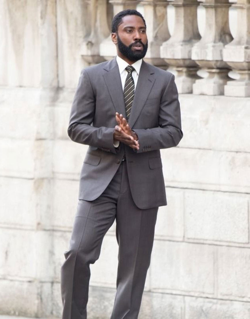 Tenet-John-David-suit
