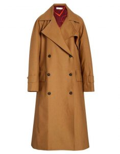 The-Baker-and-the-Beauty-Noa-Hamilton-Trench-Coat