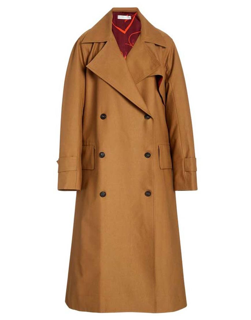 The-Baker-and-the-Beauty-Noa-Hamilton-Trench-Coat