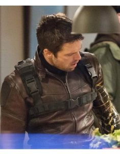 The-Falcon-And-The-Winter-Soldier-Bucky-Barnes-Jacket