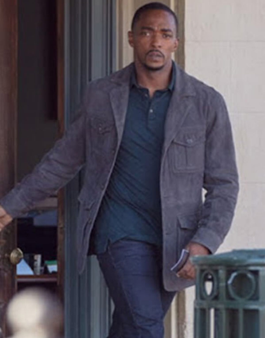 The-Falcon-and-The-Winter-Soldier-Falcon-Cotton-Jacket