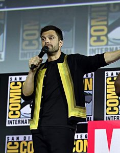 The-Falcon-and-the-Winter-Soldier-Sebastian-jacket