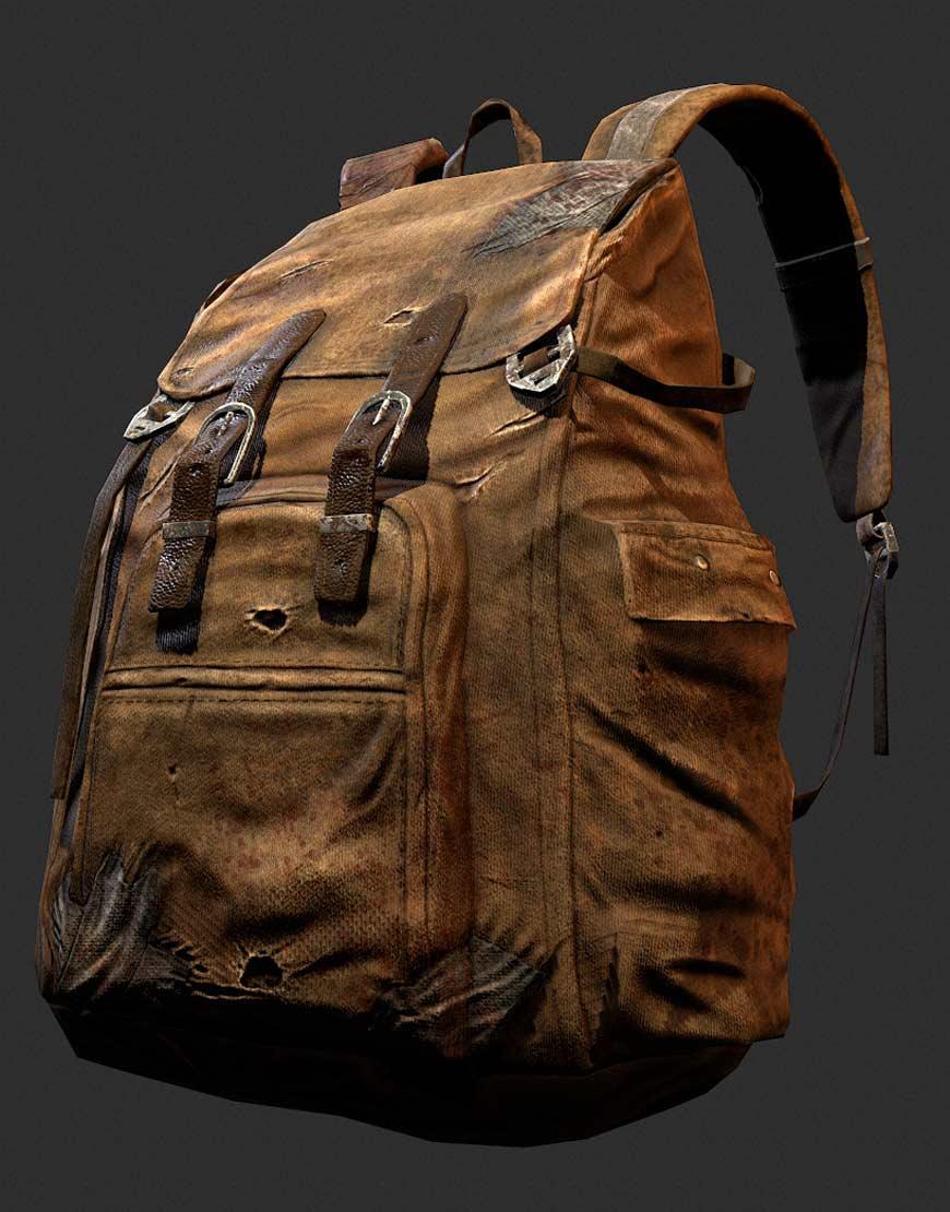 The-Last-Of-Us-2-Joels-Backpack
