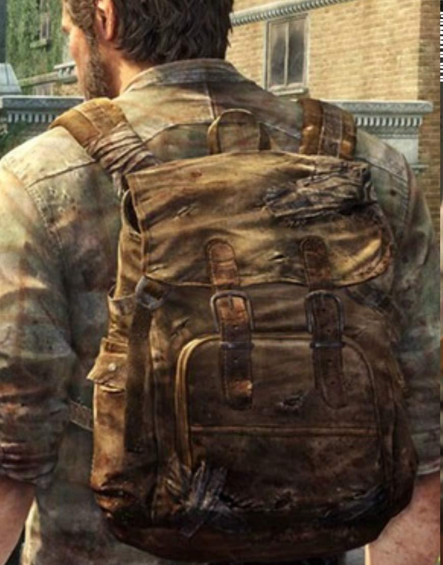 The-Last-Of-Us-2-Joels-brown-Bag