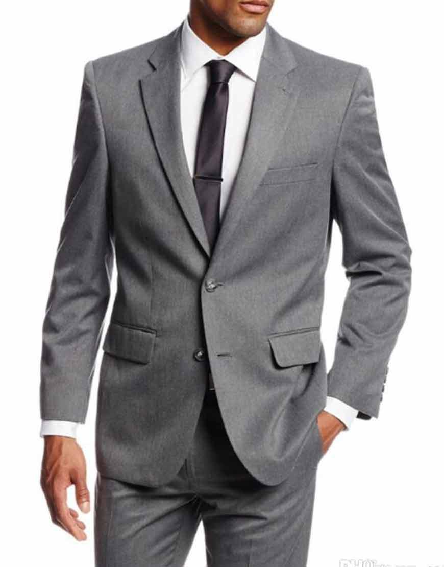 The-Protagonist-Tenet-John-David-Washington-Grey-Suit