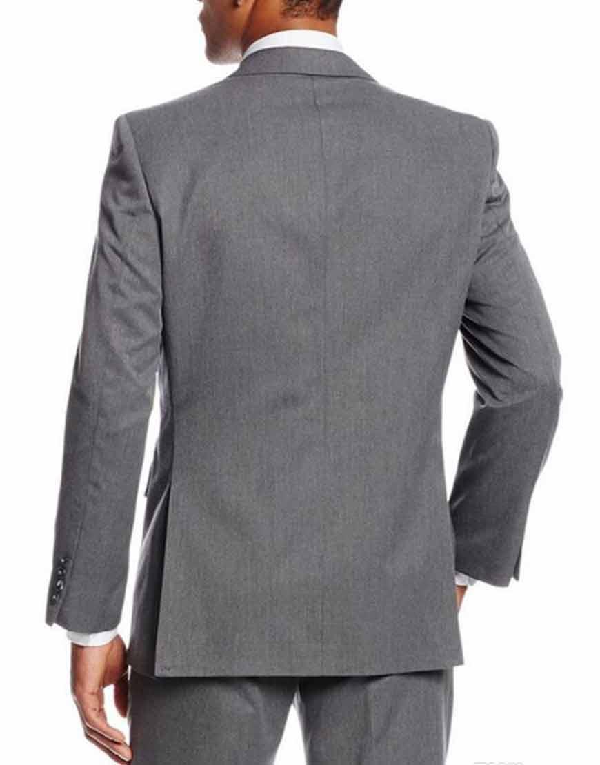 The-Protagonist-Tenet-John-David-Washington-Suit