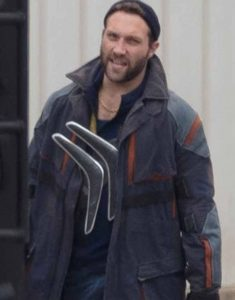 The-Suicide-Squad-2-Boomerang-Coat