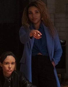 The-Umbrella-Academy-Emmy-Raver-Lampman-Blue-Coat