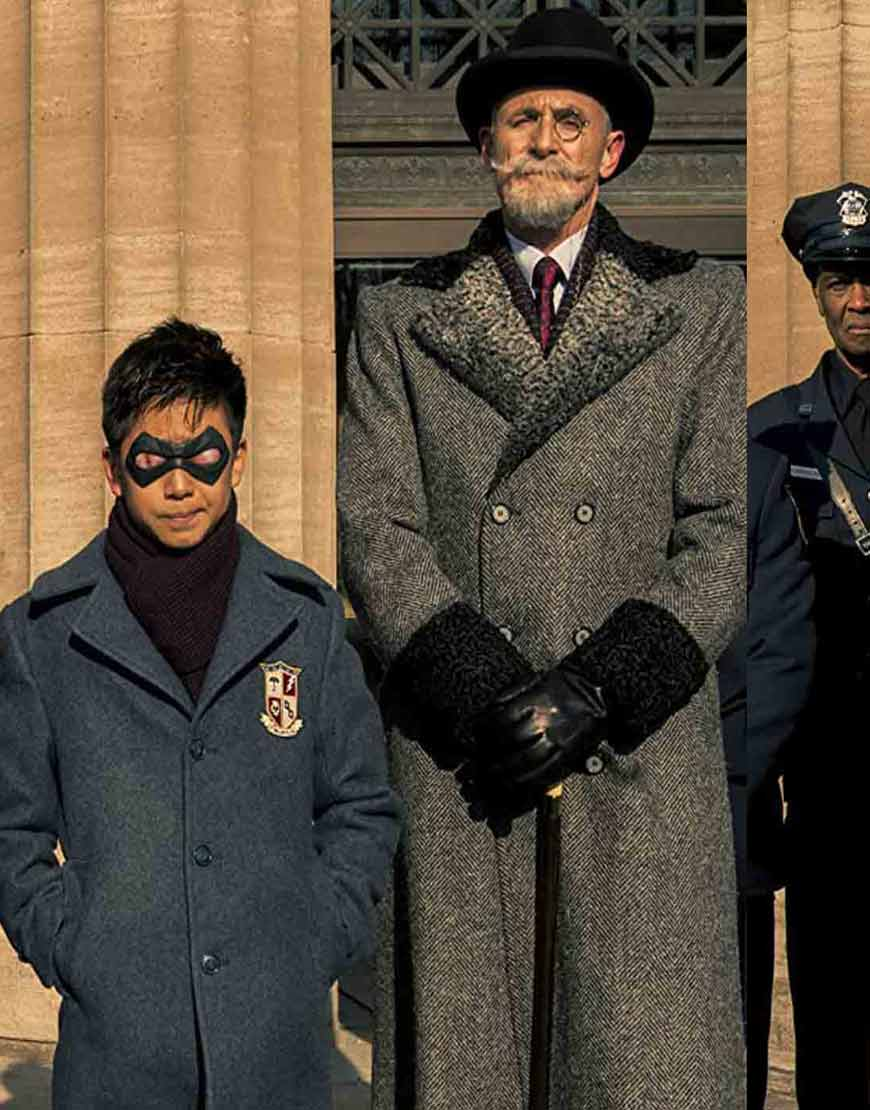 The-Umbrella-Academy-S02-Colm-Feore-Coat