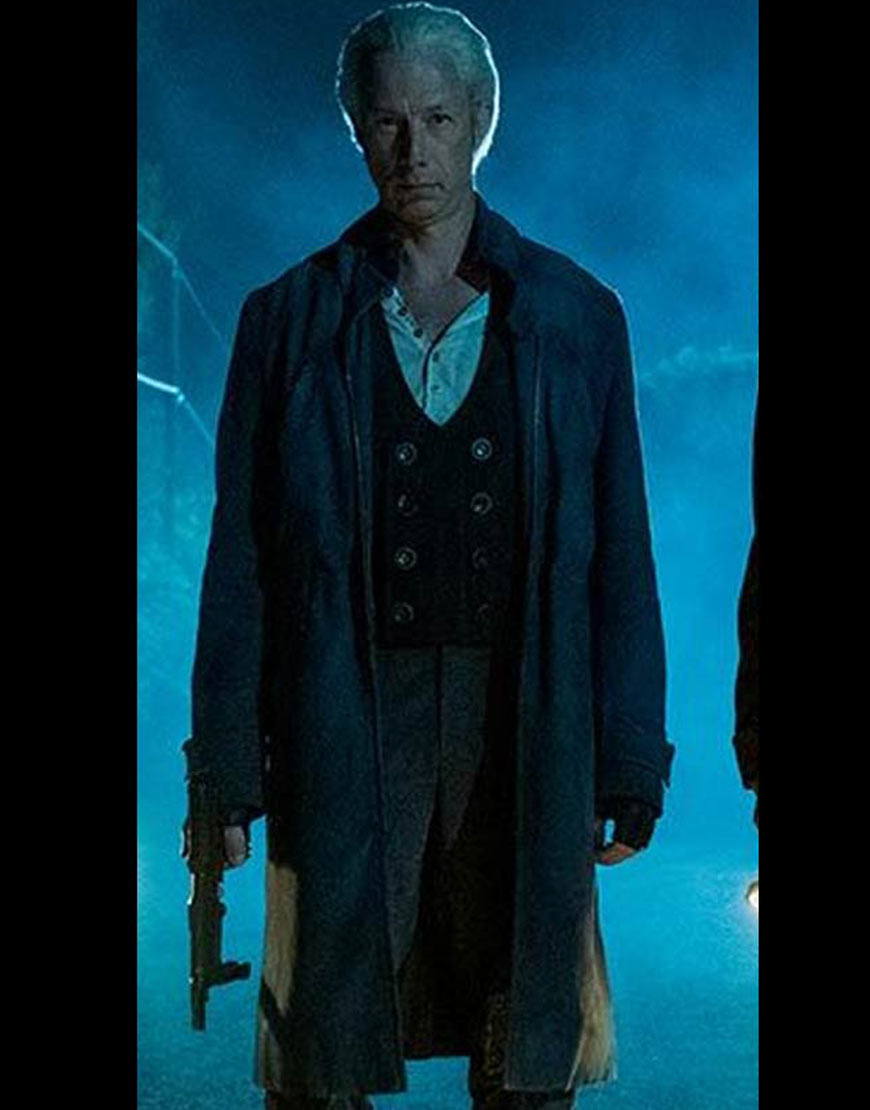 The-Umbrella-Academy-S02-Jason-Bryden-Trench-Coat