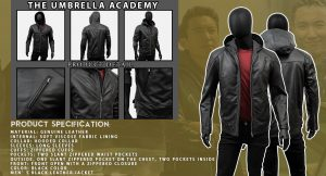 The-Umbrella-Academy-S02-Justin-H.-Min-Jacket