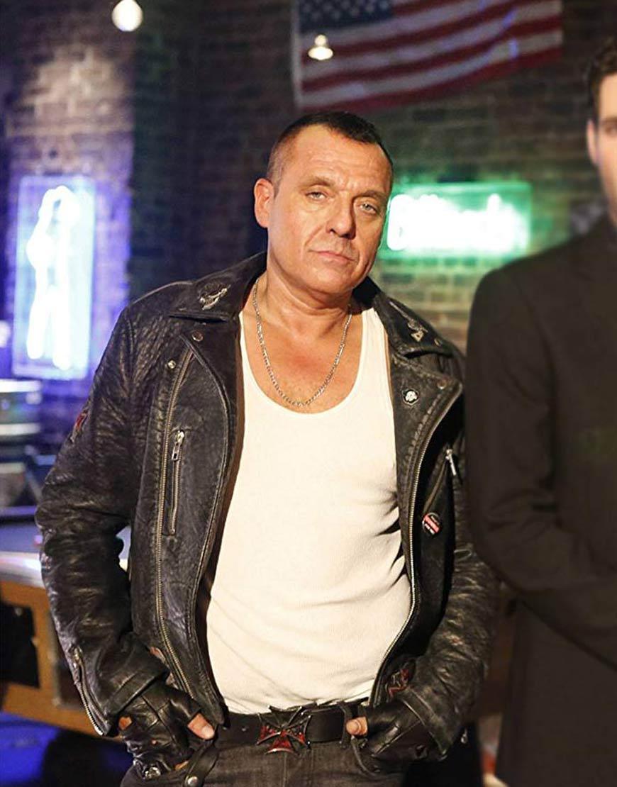 Tom-Sizemore-Leather-jacket