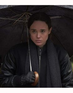 Vanya-The-Umbrella-Academy-Ellen-Page-Black-Leather-Jacket