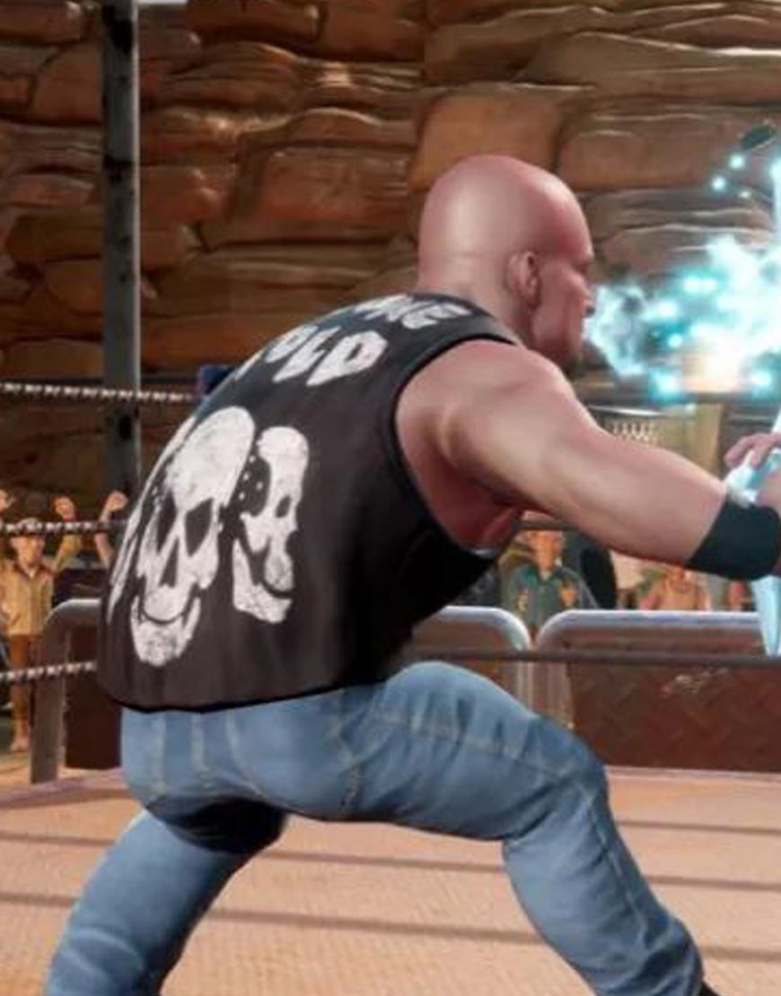 WWE-2K-Battlegrounds-stone-cold-steve-austin-veat