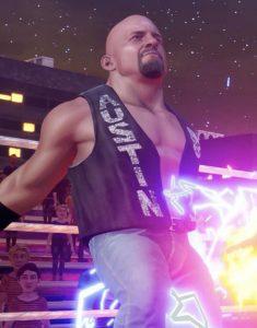 WWE-2K-Battlegrounds-stone-cold-steve-austin-vest.JPG2