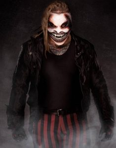 WWE-Superstar-bray-wyatt-the-fiend-Black-Jacket