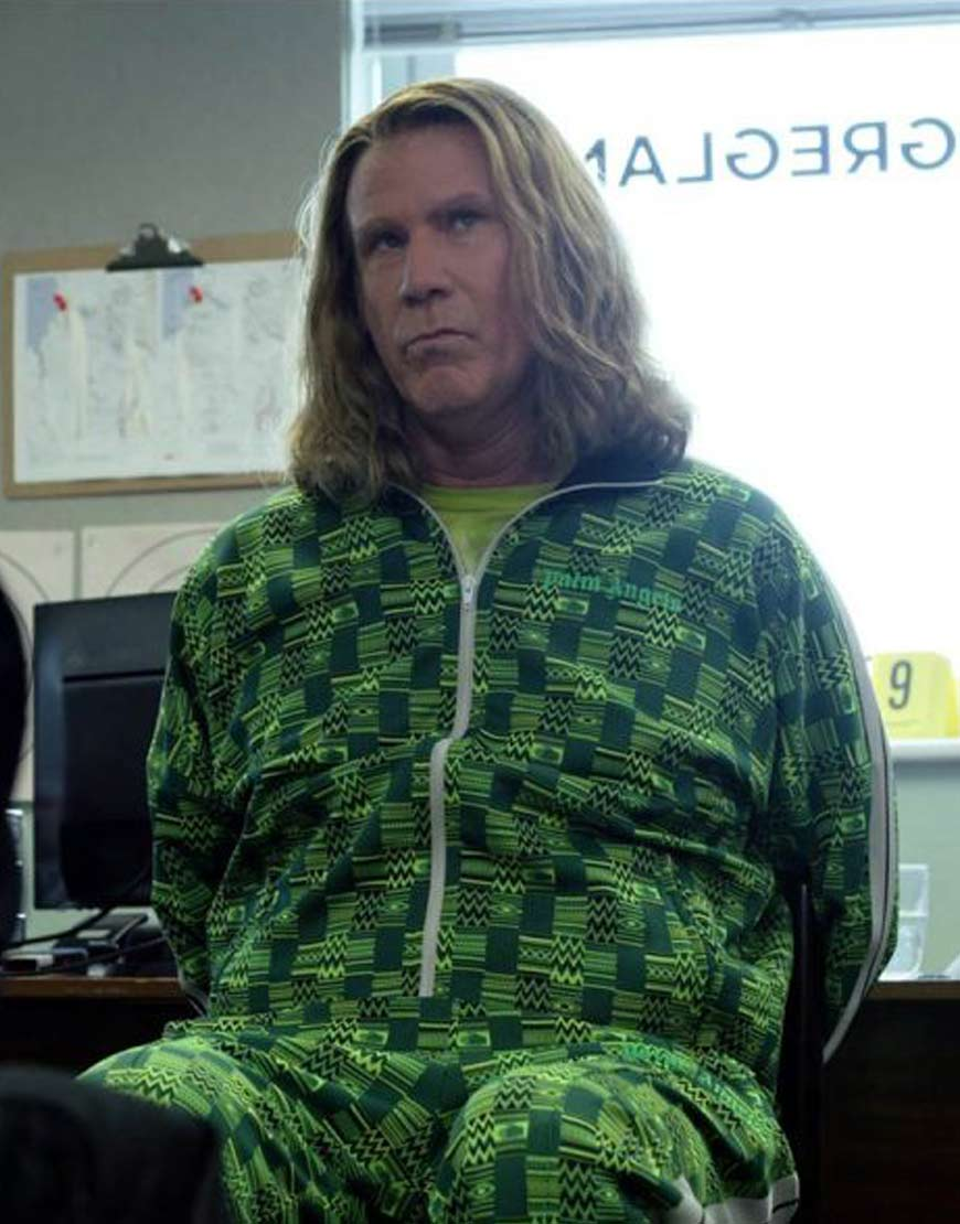 Will-Ferrell-Eurovision-Song-Contest-The-Story-Of-Fire-Saga-Tracksuit