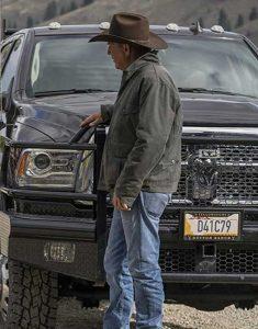 Yellowstone-John-Dutton-Black-Ranch-Jacket