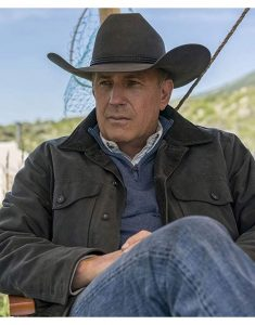 Yellowstone-John-Dutton-Ranch-Jacket