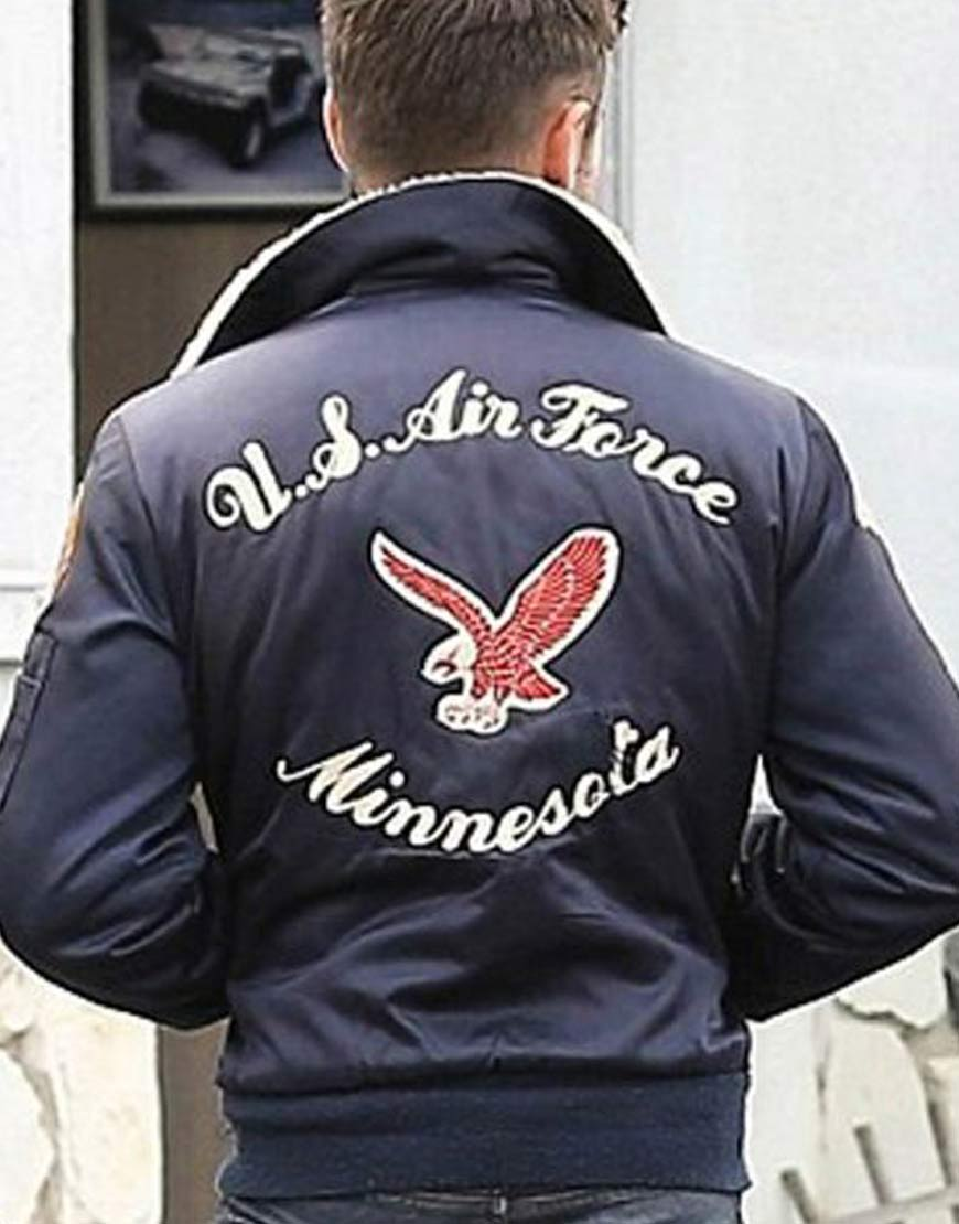 Zac-Efron-Jacket