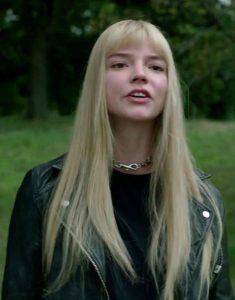 anya-taylor-joy-the-new-mutants-magik-black-leather-jacket