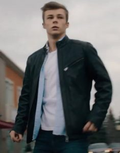 chris-endless-nicholas-hamilton-leather-jacket