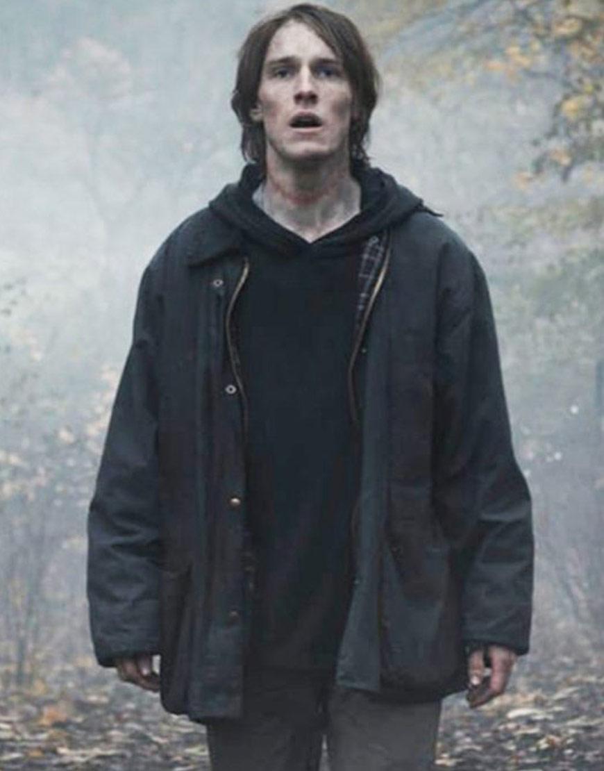 dark-s03-jonas-kahnwald-black-hooded-jacket