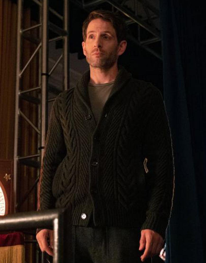 A.P.-Bio-Season-3-Glenn-Howerton-Sweater