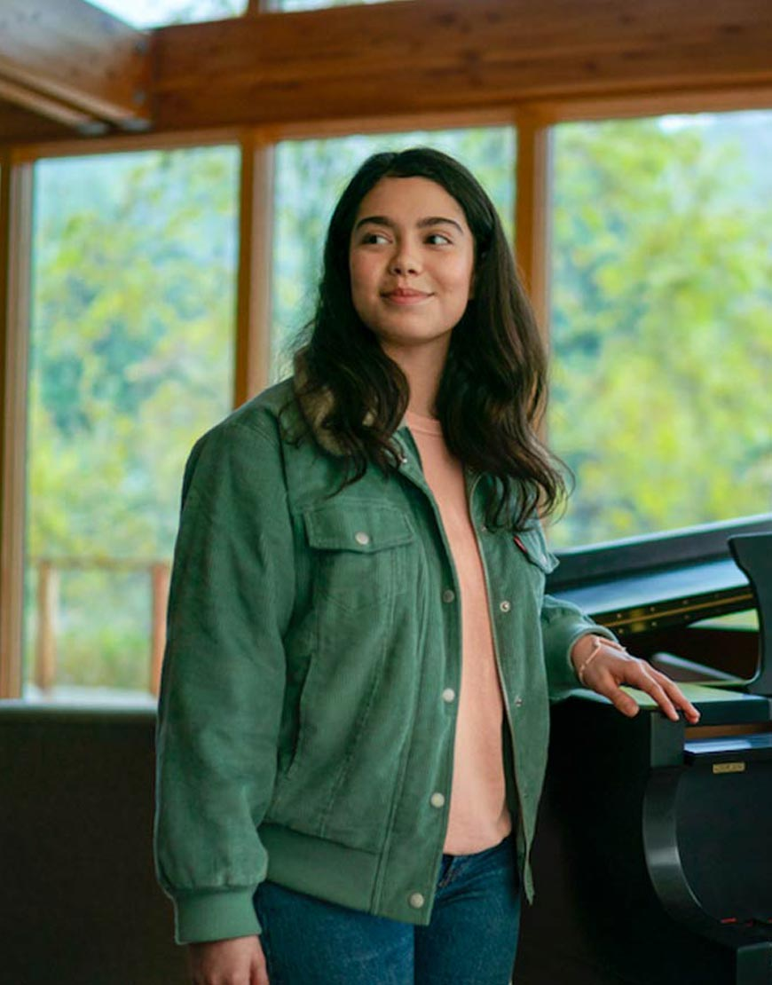 Aulii-Cravalho-All-Together-Now-Jacket