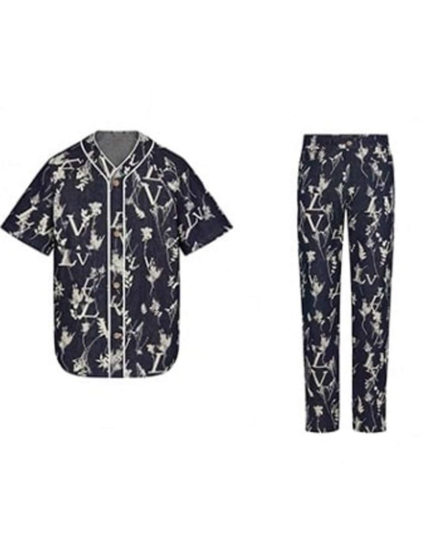 BT-Dynamite-Suga-Suit