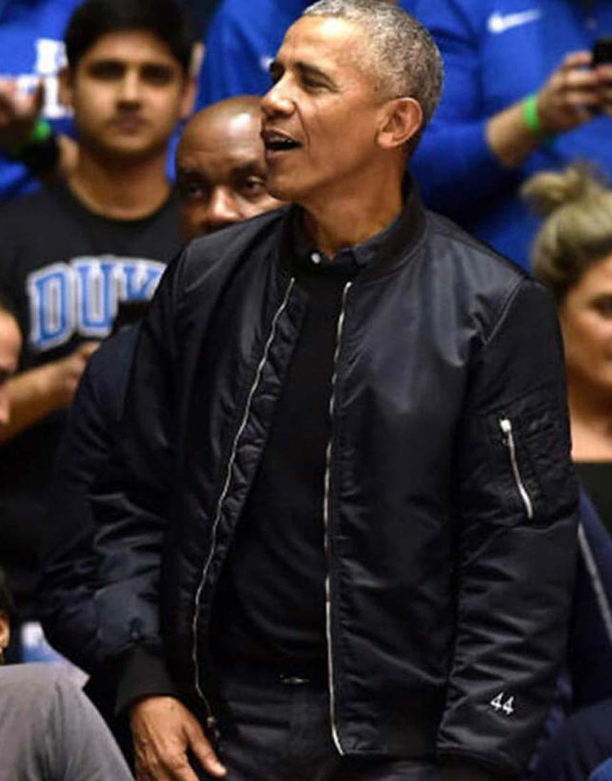 Barack-Obama-Bomber-Jacket