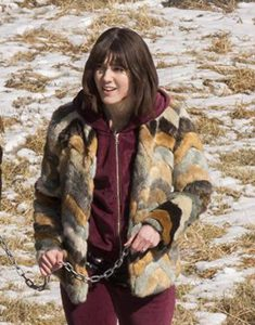 Fargo--Nikki-Swango-Fur-Coat