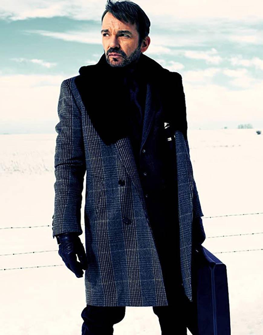 Fargo-S04-Billy-Bob-Thornton-Black-Coat