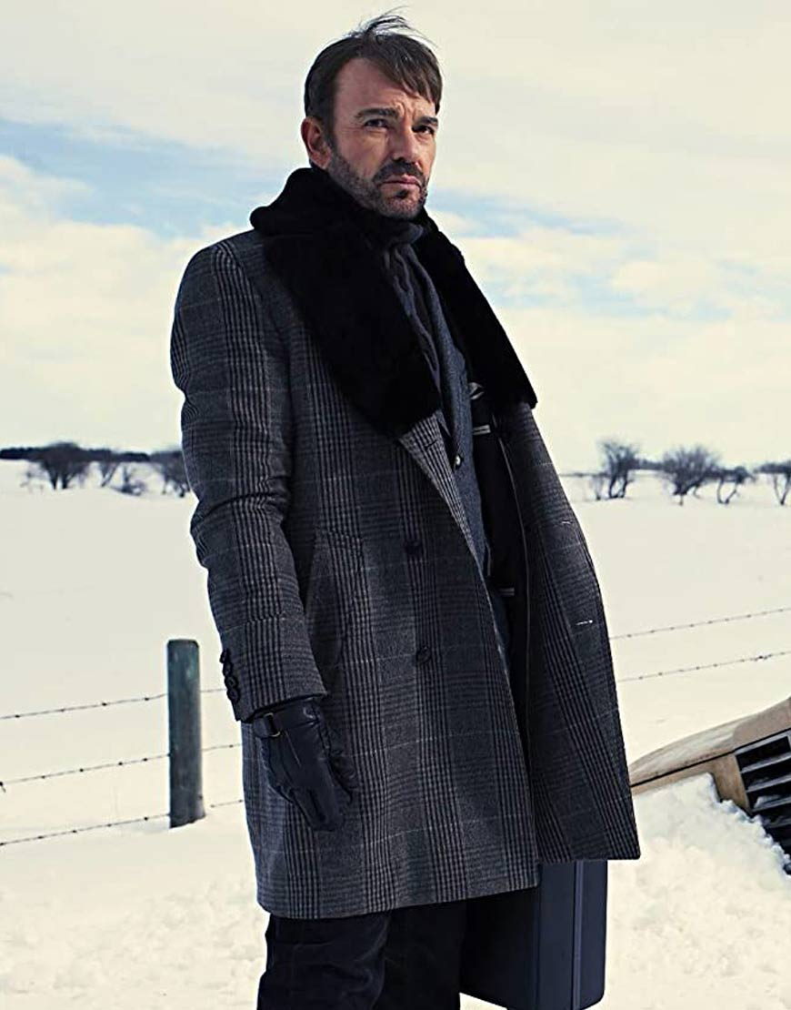 Fargo-S04-Billy-Bob-Thornton-Coat