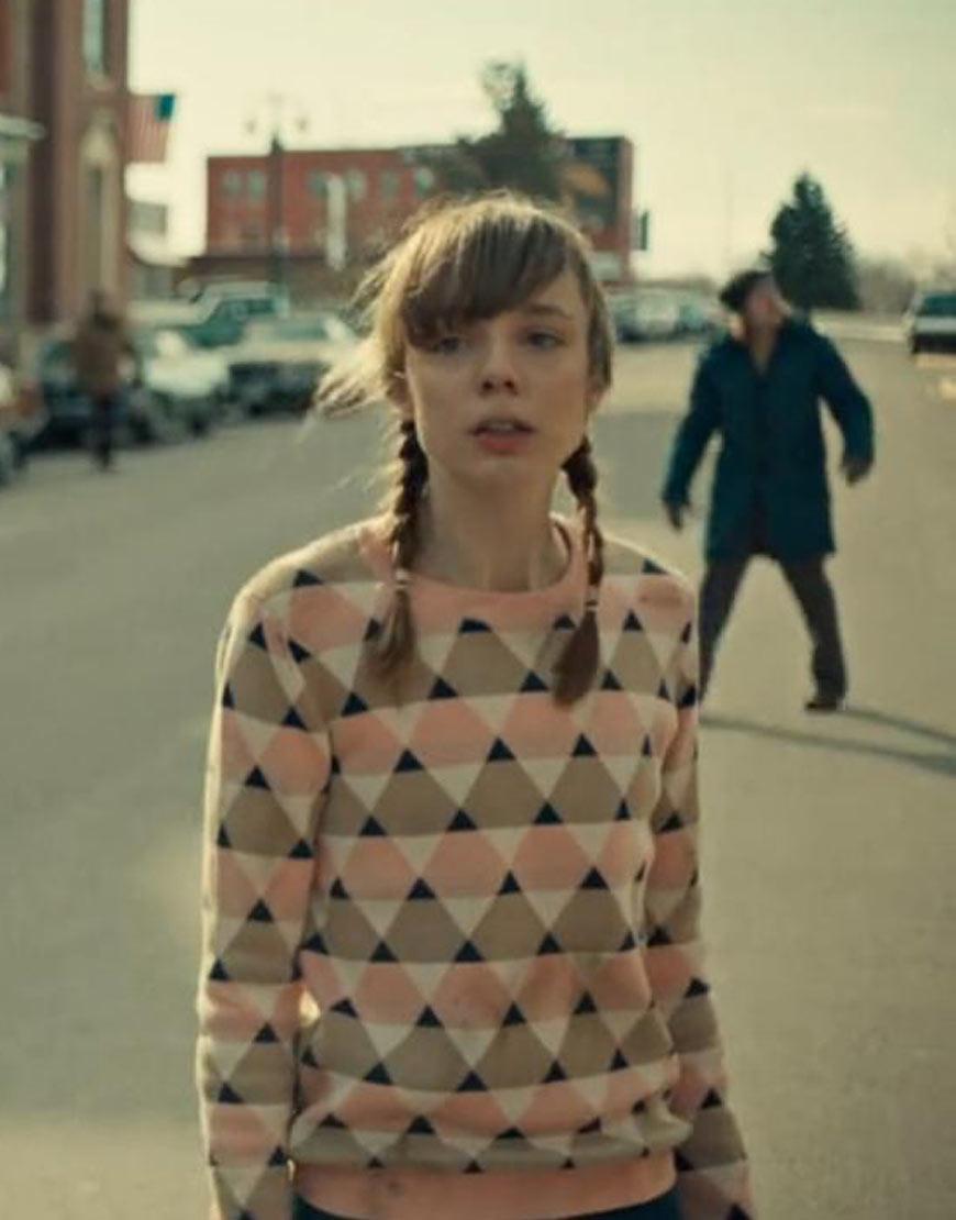 Fargo-S04-Emily-Haine-Sweatshirt