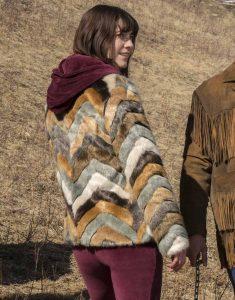 Fargo-S04-Nikki-Swango-Coat
