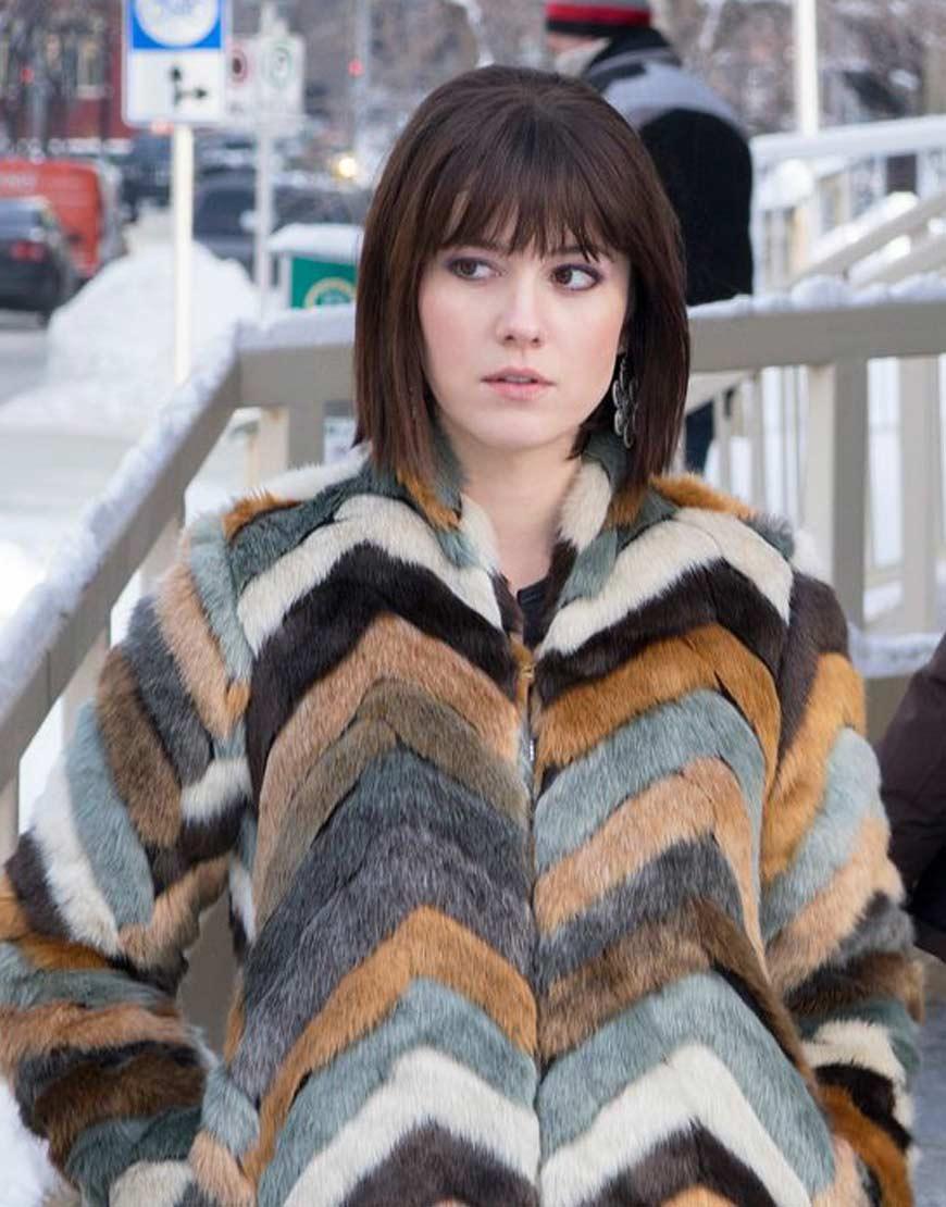Fargo-S04-Nikki-Swango-Fur-Coat