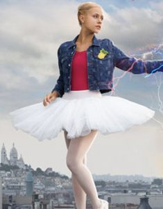Find-Me-in-Paris-Season-3-Jessica-Lord-Denim-Jacket