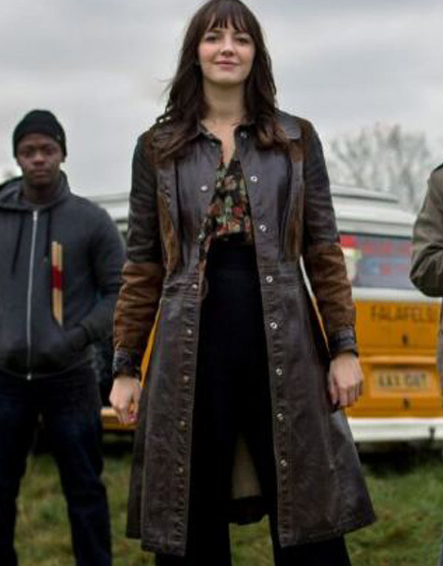 Kat-and-the-Band-Ella-Hunt-Leather-Coat